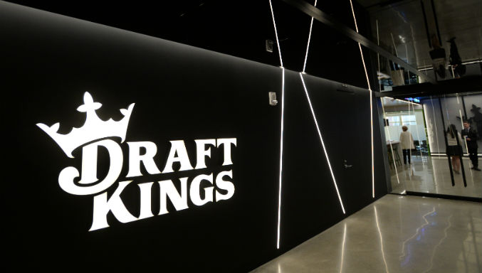 DraftKings Posts Q2 Loss, But Is Optimistic For Second Half