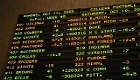 Top 6 Sports Betting Markets for Beginners