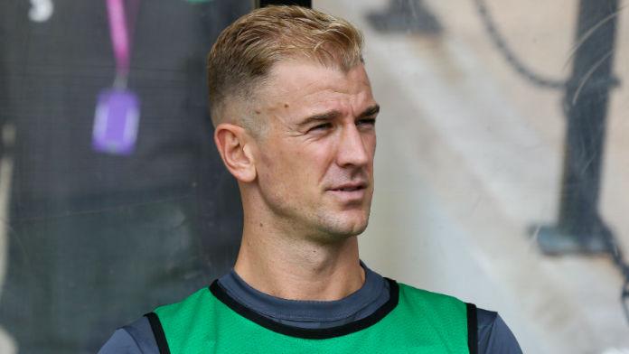 Why Tottenham's Signing of Joe Hart Makes Perfect Sense