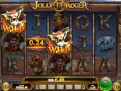 Jolly Roger 2 Screenshot 4