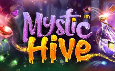 Mystic Hive Online Pokie