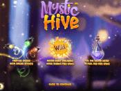 Mystic Hive Screenshot 1
