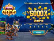 3 Tiny Gods Screenshot 1