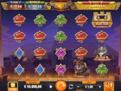3 Tiny Gods Screenshot 3