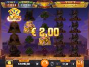 3 Tiny Gods Screenshot 4