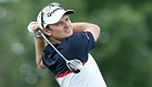 Golf Each Way kohteet: paranna voittomahdollisuuksiasi