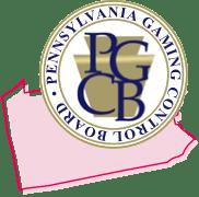 Top Pennsylvania Online Casinos