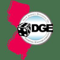 Top New Jersey Online Casinos