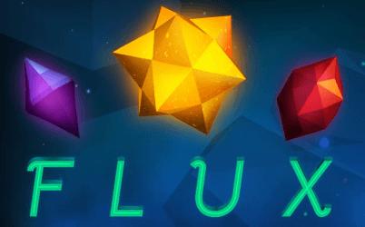 Flux Online Pokie