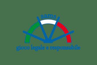 AAMS (Italy)