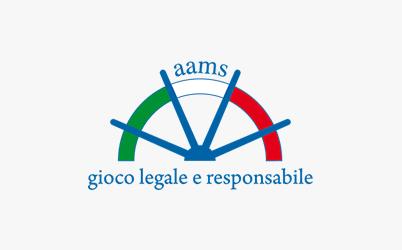 Casinò Autorizzati ADM (AAMS)
