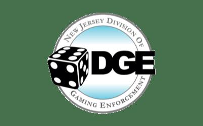 Отделение контроля за соблюдением правил игры в Нью-Джерси