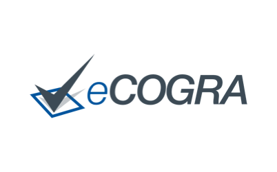 eCogra