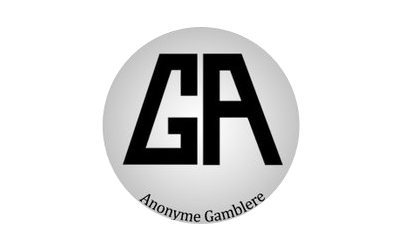 Anonyme Gamblere Norge