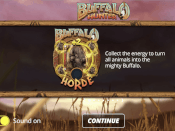 Buffalo Hunter Screenshot 1