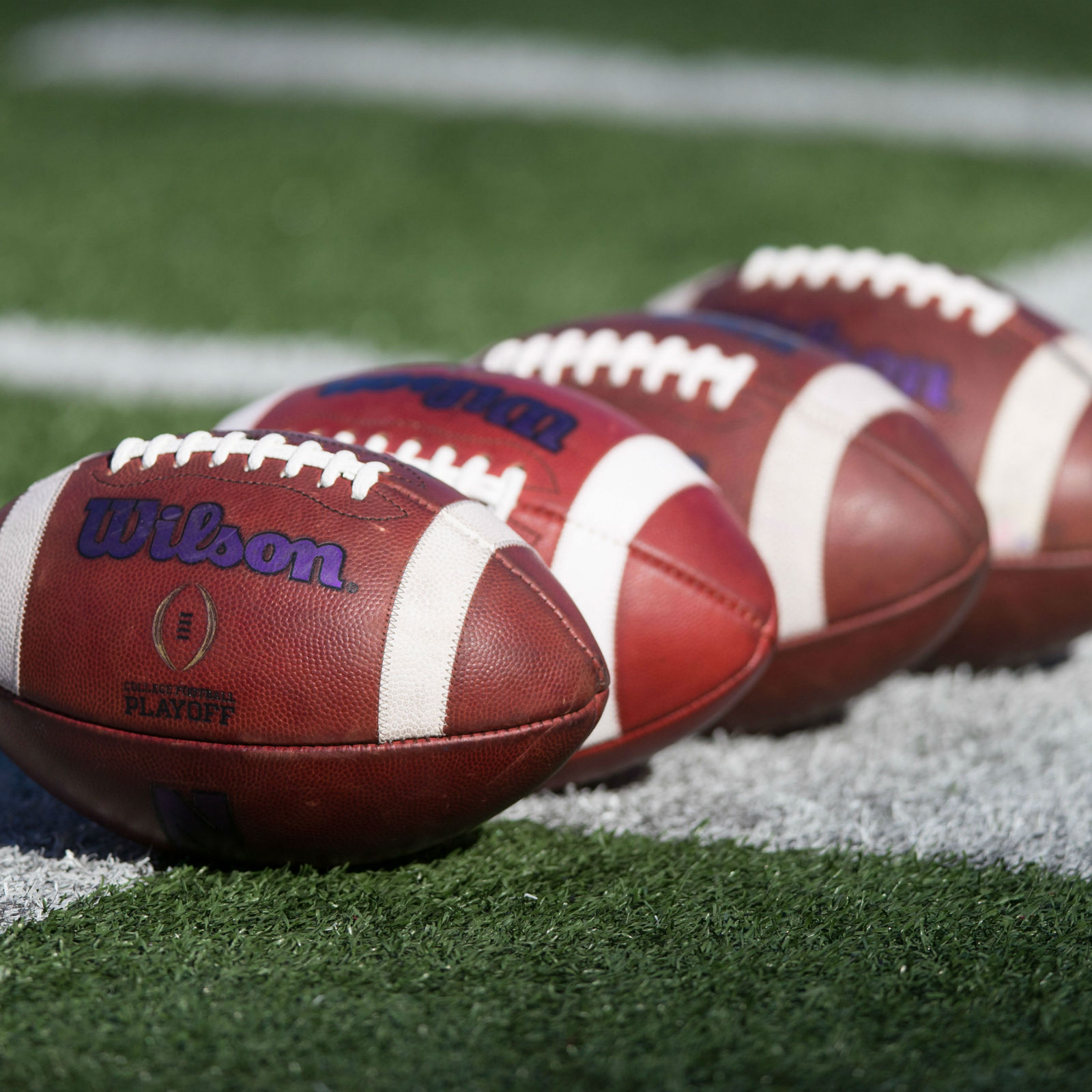College football betting strategies huesca vs villarreal betting tips