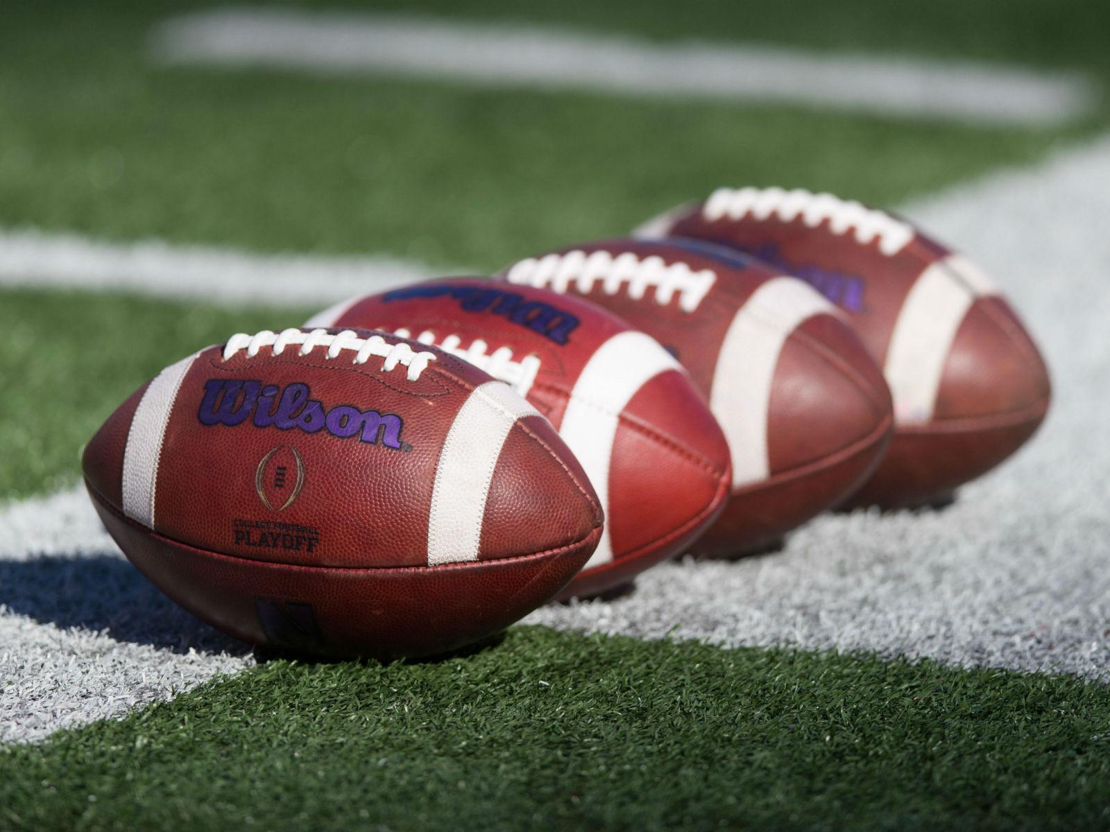 Betting college football strategies football betting 365