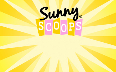 Sunny Scoops Spielautomat