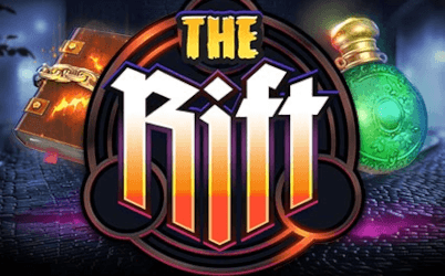 The Rift Online Slot
