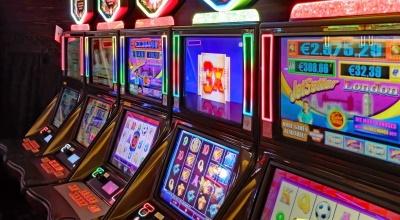 Så bör du spela för att vinna progressiva jackpots