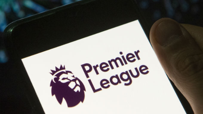 7 Principles To Follow In Premier League Fantasy Football