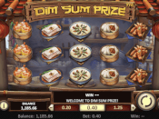 Dim Sum Prize Screenshot 3
