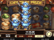 Dim Sum Prize Screenshot 4