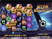 Star Bounty Screenshot 1