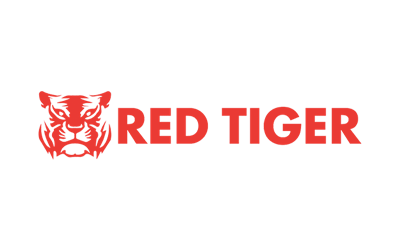 Best Red Tiger Casinos UK