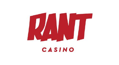 Rant Casino Casino
