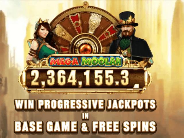 Vip slots free spins