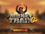 Money Train 2 Screenshot 1