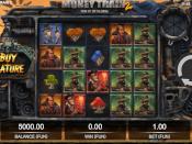 Money Train 2 Screenshot 3