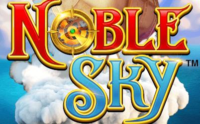 Noble Sky Online Slot