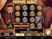 Primal Hunt Screenshot 3