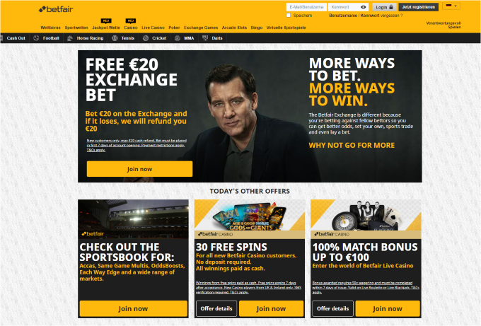 Lay betting at betfair casino kobe bets 500k on free throw