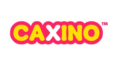 Caxino Live Casino