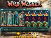 Wild Walker Screenshot 1