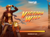 Victoria Wild Screenshot 1