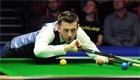 Snooker Betting Strategy: Match Format and Player Styles
