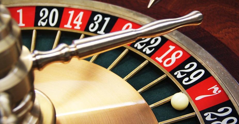 Versioner av roulette online: Skillnader i regler, odds och husfördel