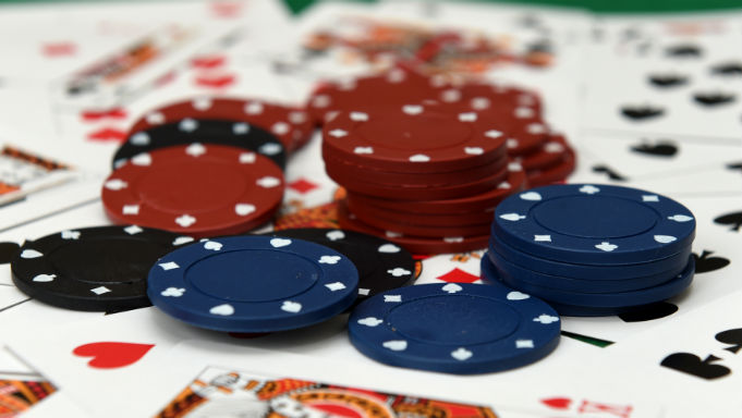 PokerStars Brings New Jersey Players October NJCOOP Event