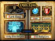 Dark King: Forbidden Riches Screenshot 1