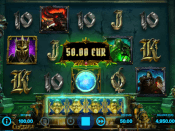 Dark King: Forbidden Riches Screenshot 4