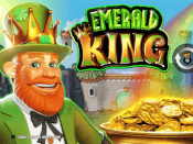 Emerald King Screenshot 1