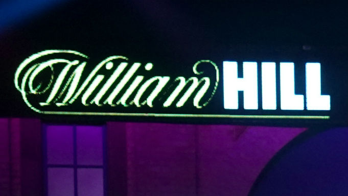 William Hill, Evolution Gaming Reach Online Casino Deal