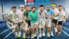 Tennis Betting Strategy: Set Betting Markets