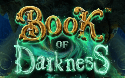 Book Of Darkness Online Slot