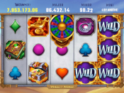 Wheel of Wishes Screenshot 3