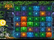 Monkey's Gold Screenshot 3